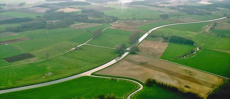 Veröffentlichung der Weserfreunde in der Wasserwirtschaft